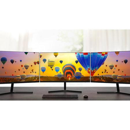 Xiaomi Xiaomi Mi Desktop Monitor 1C 23.8 Inch