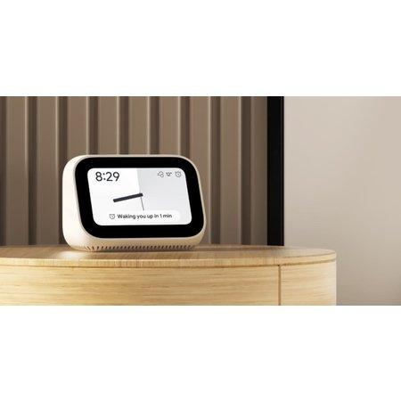 Xiaomi Xiaomi Mi Smart Alarm Clock