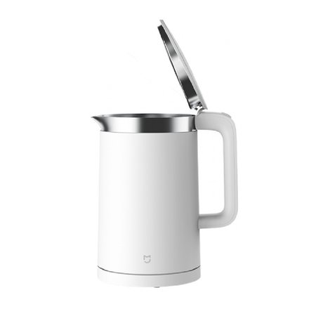 Xiaomi Xiaomi Mi Smart Kettle Waterkoker Pro