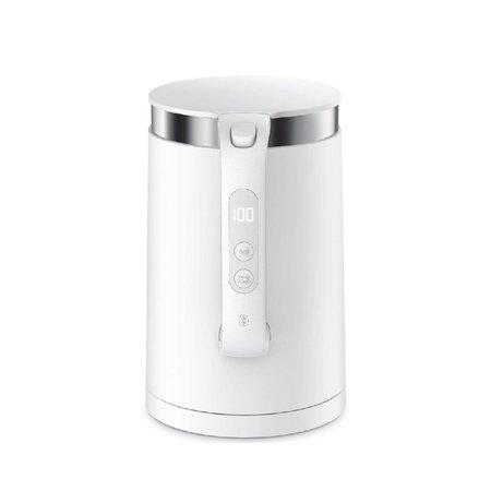 Xiaomi Xiaomi Mi Smart Kettle Pro