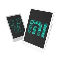 Xiaomi Mi LCD Writing Tablet 13.5 Inch