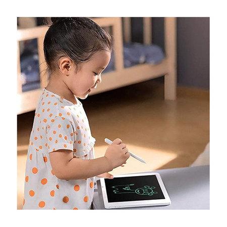 Xiaomi Xiaomi Mi LCD Writing Tablet 13.5 Inch