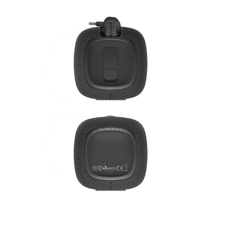 Xiaomi Xiaomi Mi Portable Bluetooth Speaker 16 Watt