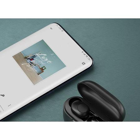 Xiaomi Haylou Xiaomi Haylou GT5