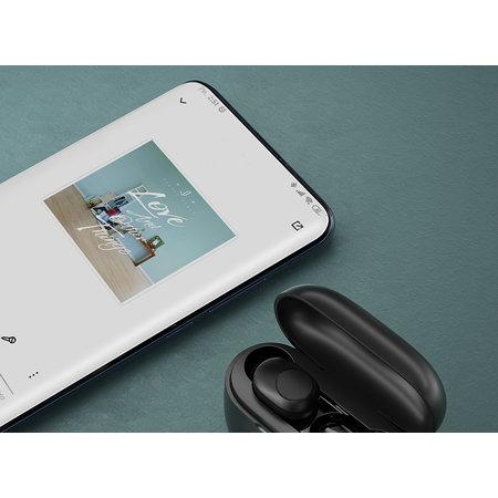 Xiaomi Xiaomi Haylou GT5