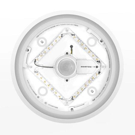 Xiaomi Yeelight Xiaomi Yeelight Crystal Ceiling Light Mini