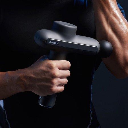 Xiaomi Xiaomi Yunmai Pro Muscle Massage Gun