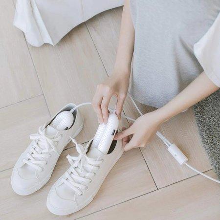 Xiaomi Xiaomi Soothing Shoes Dryer