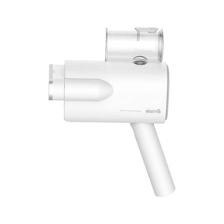 Xiaomi Xiaomi Deerma HS007 Portable Garment Steamer