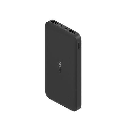 Xiaomi Xiaomi Redmi Powerbank 10000mah