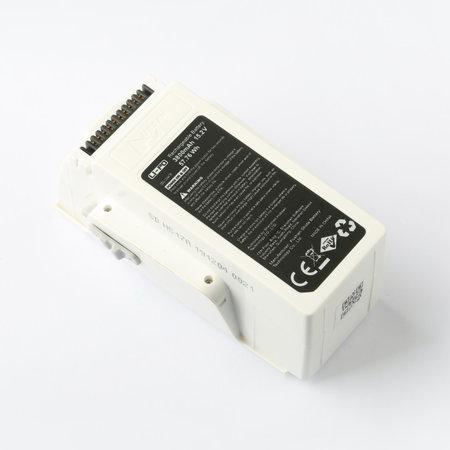 Hubsan Batterie pour Hubsan Zino 2
