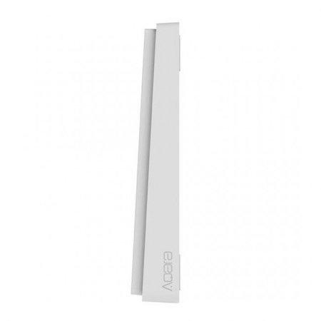 Xiaomi Xiaomi Aqara Draadloze Remote Schakelaar