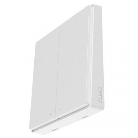 Xiaomi Aqara Xiaomi Aqara Draadloze Remote Schakelaar
