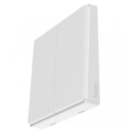 Xiaomi Aqara Xiaomi Aqara Wireless Remote Switch