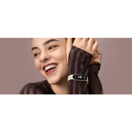Xiaomi Xiaomi Mi Band 6 European Version