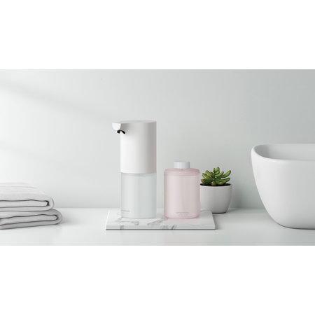 Xiaomi Xiaomi Mi Foaming Soap