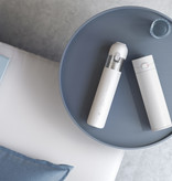 Xiaomi Xiaomi Mi Vacuum Cleaner Mini