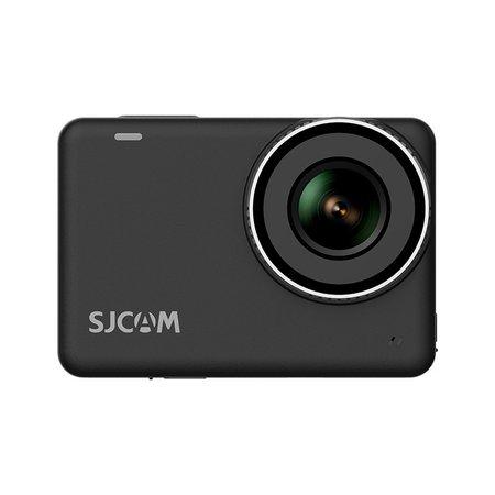 SJCAM SJCAM SJ10 Pro