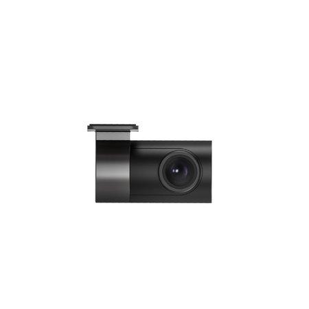 Xiaomi Xiaomi 70mai Rear Camera RC06