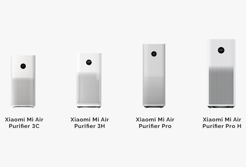 Why you should have an air purifier in your home!