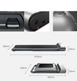 Xiaomi Xiaomi KingSmith WalkingPad R1 Pro