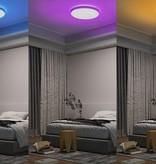 Xiaomi Yeelight Xiaomi Yeelight LED Ceiling Light Arwen 450S