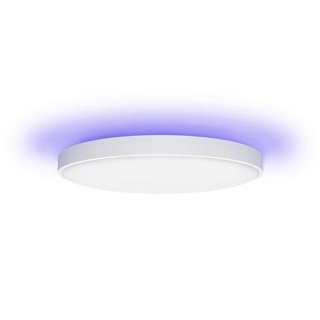 Xiaomi Yeelight Xiaomi Yeelight LED Ceiling Light Arwen 550S