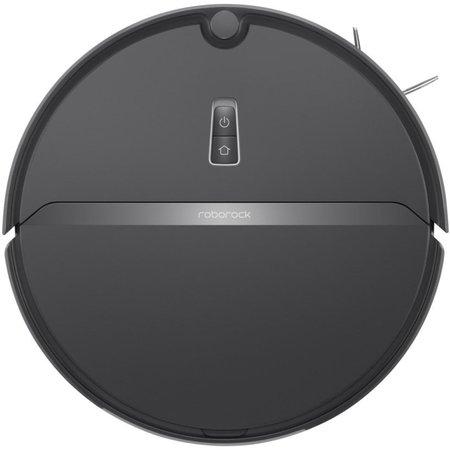 Xiaomi Roborock Xiaomi Roborock E4