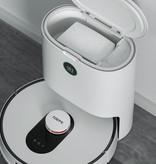 Xiaomi Roidmi Xiaomi Roidmi EVE Plus Robot Vacuum
