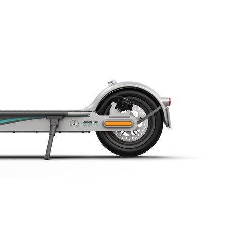 Xiaomi Xiaomi Mi Pro 2 Mercedes-AMG Petronas F1 Electric Scooter Europäische Version