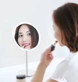 Xiaomi Yeelight Xiaomi Yeelight Sensor Makeup Mirror