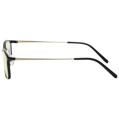 Xiaomi Xiaomi Mi Computer Glasses