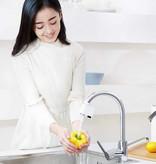 Xiaomi Xiaomi Zajia Waterbesparende Kraansensor