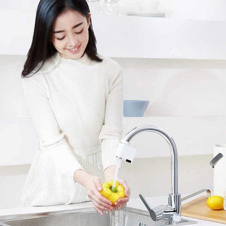Xiaomi Xiaomi Zajia Water Saver Tap Sensor