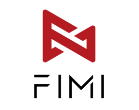 Xiaomi Fimi