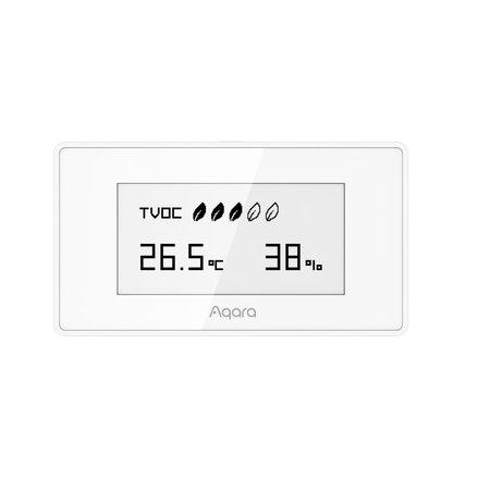 Xiaomi Aqara Xiaomi Aqara TVOC Sensor