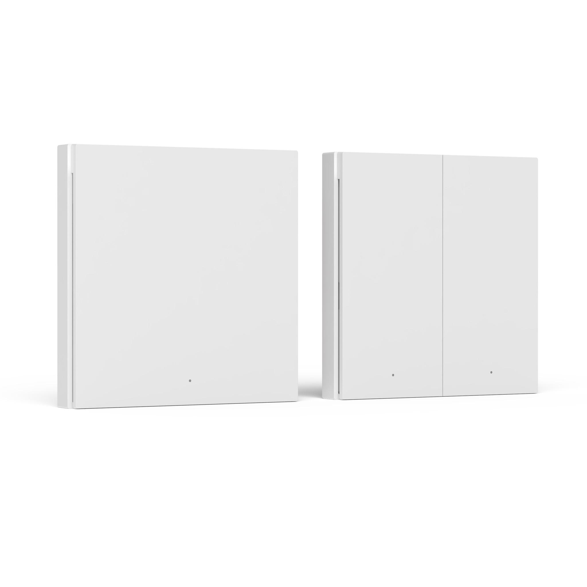 Xiaomi Aqara Xiaomi Aqara Wireless Remote Switch H1