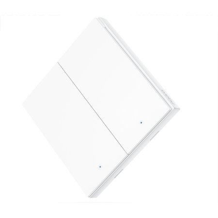 Xiaomi Aqara Xiaomi Aqara Draadloze Remote Schakelaar H1
