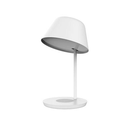 Xiaomi Yeelight Xiaomi Yeelight Staria Bedside Lamp Pro