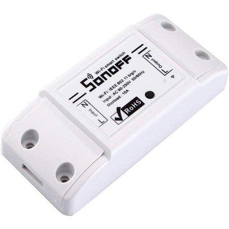 Sonoff Sonoff Basic R2 Switch