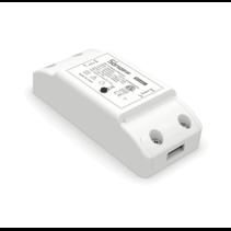 Sonoff Basic R2 Switch