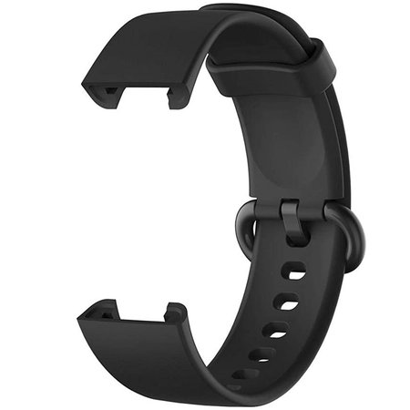 Vervangend bandje voor de Xiaomi Mi Watch Lite