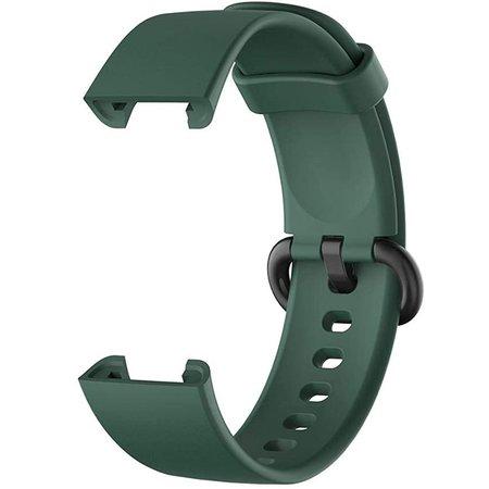 Ersatzarmband für Xiaomi Mi Watch Lite