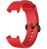 Replacement Strap for Xiaomi Mi Watch Lite