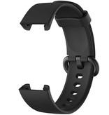 Vervangend bandje voor de Xiaomi Mi Watch