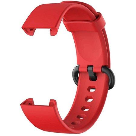 Ersatzarmband für Xiaomi Mi Watch