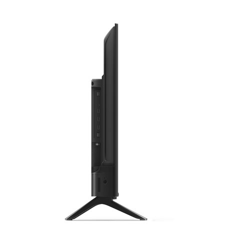 Xiaomi Xiaomi Mi TV P1 43 inch