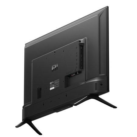 Xiaomi Xiaomi Mi TV P1 55 inch