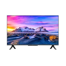Xiaomi Mi TV P1 32 inch