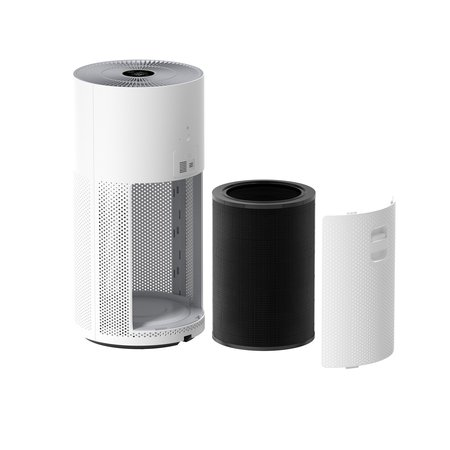 Xiaomi SmartMi Xiaomi SmartMi Air Purifier